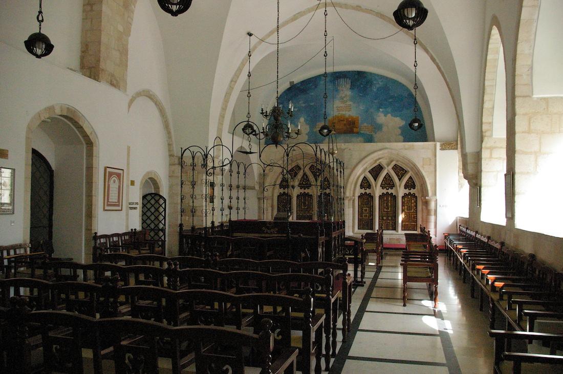 https://i2.wp.com/www.dreuz.info/wp-content/uploads/2017/05/Synagogue_Yohanan_ben_Zakkai%CC%88.jpg