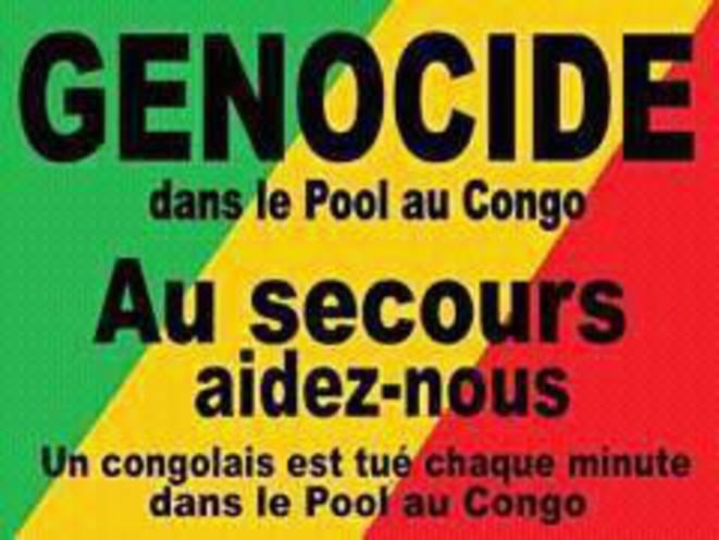 https://i2.wp.com/www.dreuz.info/wp-content/uploads/2017/06/000-1-genocide-du-pool.jpg