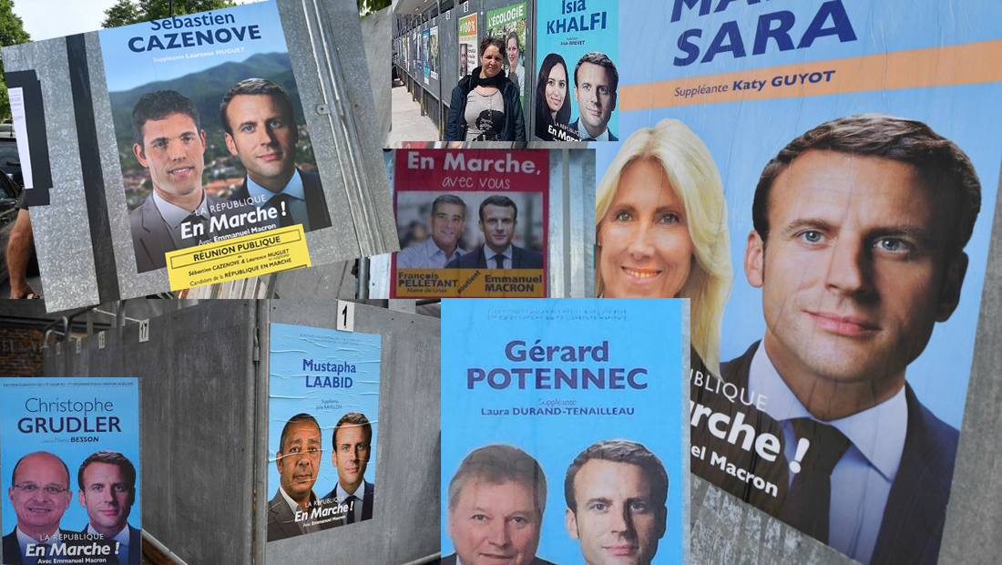 https://i2.wp.com/www.dreuz.info/wp-content/uploads/2017/06/En-Marche-le%CC%81gislatives-2017-Dreuz.jpg