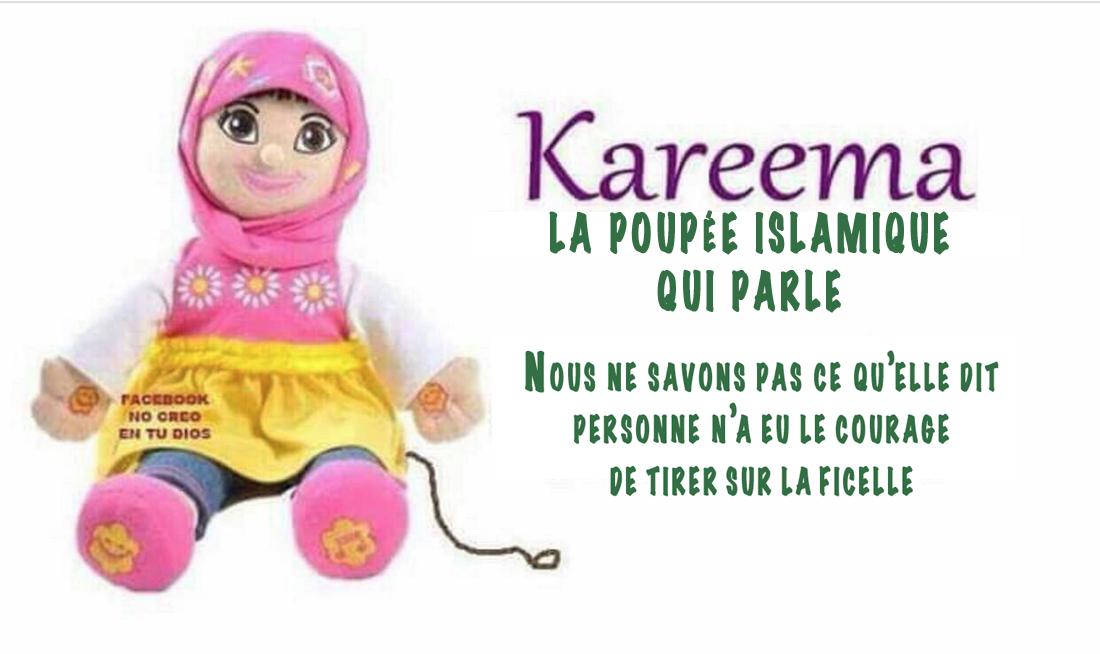 https://i2.wp.com/www.dreuz.info/wp-content/uploads/2017/06/Kareema-la-poupe%CC%81e-islamique-Dreuz.jpg