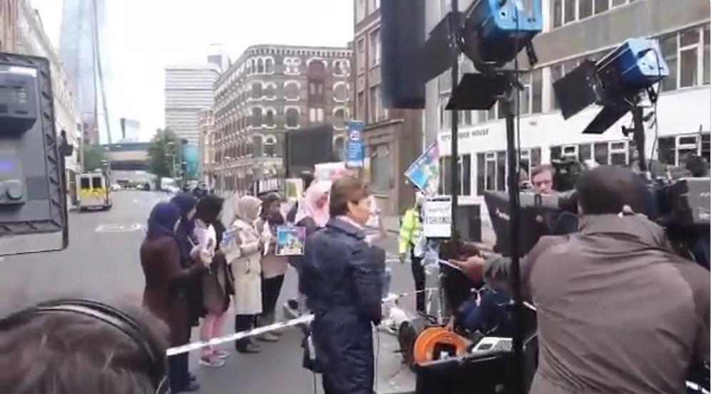https://i2.wp.com/www.dreuz.info/wp-content/uploads/2017/06/Londres-CNN-Fake-Dreuz.jpg