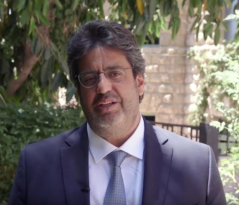 https://i2.wp.com/www.dreuz.info/wp-content/uploads/2017/06/Meyer-Habib-Dreuz.jpg