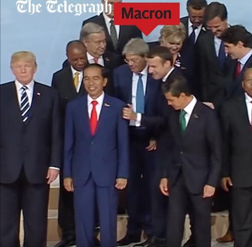 https://i2.wp.com/www.dreuz.info/wp-content/uploads/2017/07/Macron-joue-des-coudes-pour-Trump-Dreuz.jpg