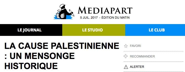 https://i2.wp.com/www.dreuz.info/wp-content/uploads/2017/07/Mediapart-cause-palestinienne-dreuz.jpg