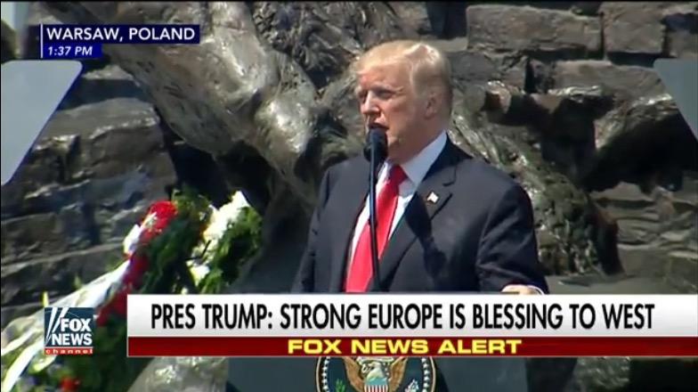 https://i2.wp.com/www.dreuz.info/wp-content/uploads/2017/07/Trump-Varsovie-Dreuz.jpg