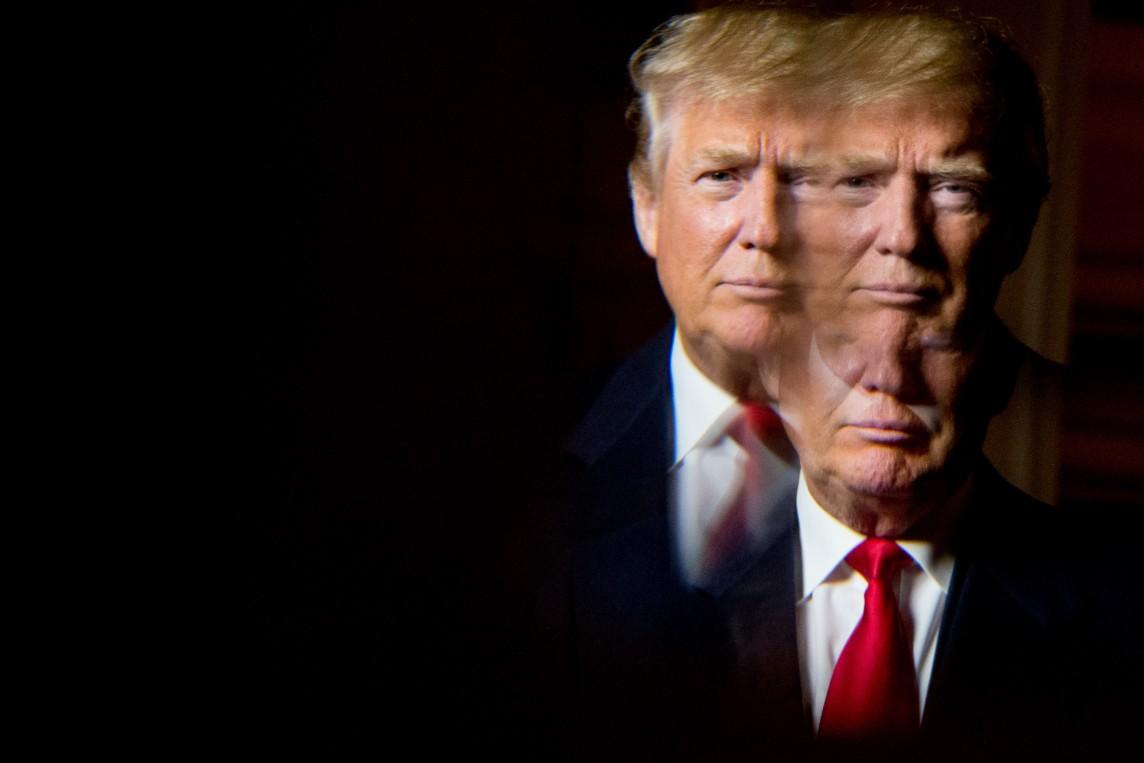 https://i2.wp.com/www.dreuz.info/wp-content/uploads/2017/07/Trump-dark-2-1144x763.jpg