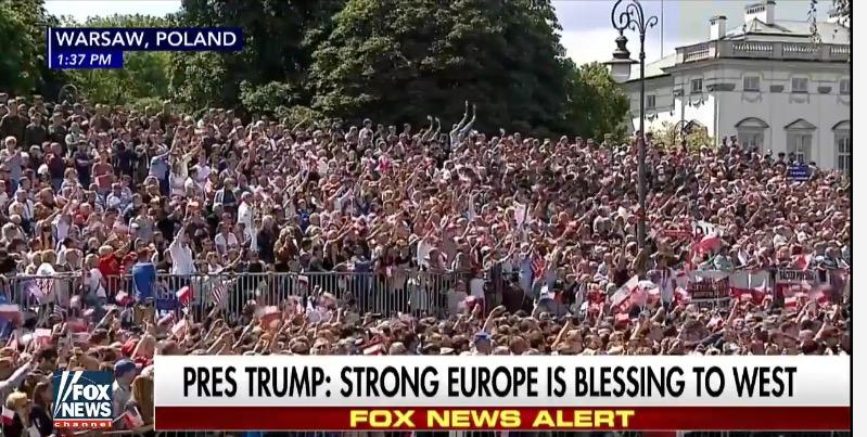 https://i2.wp.com/www.dreuz.info/wp-content/uploads/2017/07/Varsovie-Trump-Dreuz.jpg