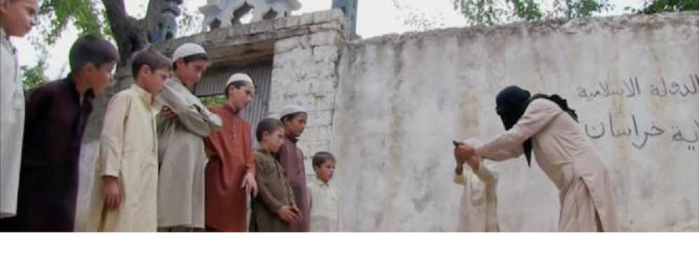 https://i2.wp.com/www.dreuz.info/wp-content/uploads/2017/07/petits-mujahideens.jpg