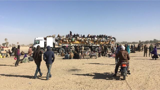 https://i2.wp.com/www.dreuz.info/wp-content/uploads/2017/08/migrants-Niger.jpg
