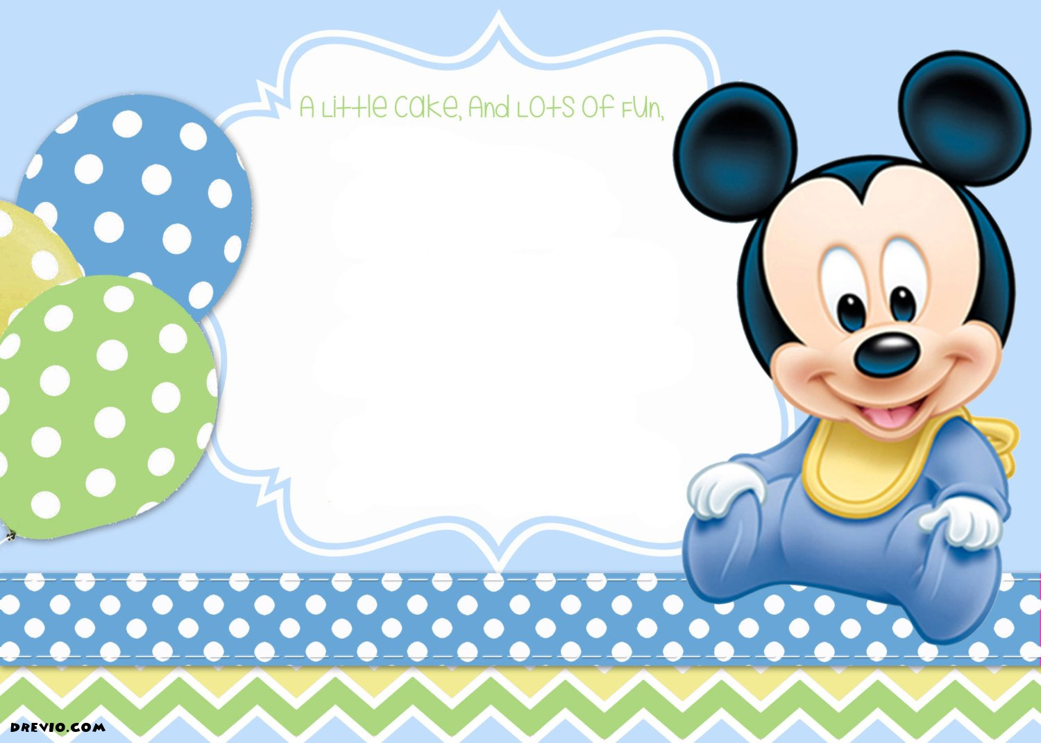 Pin by Francis Jerome on Birthday Mickey mouse