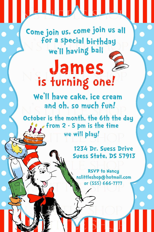dr seuss invitation template dr seuss birthday invitations wording