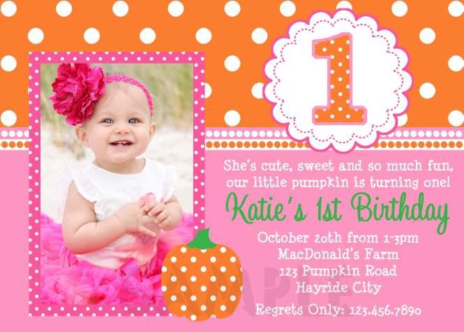 baby birthday invitation card india, invitation samples