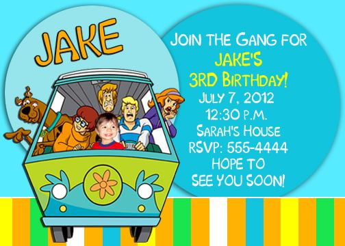 printable kids birthday party invitations templates both boys and girl download hundreds free printable birthday invitation templates