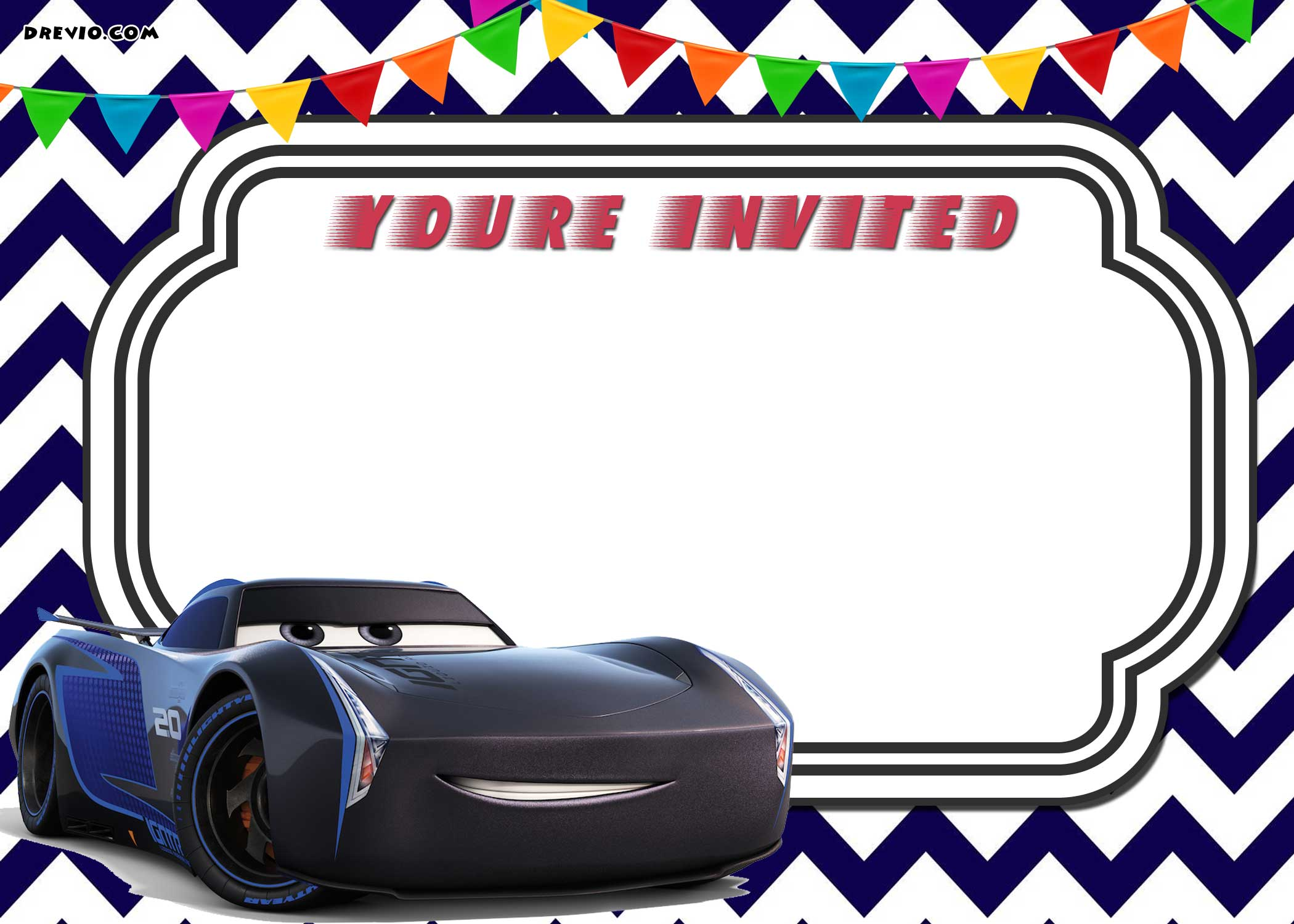 free printable cars 3 lightning mcqueen