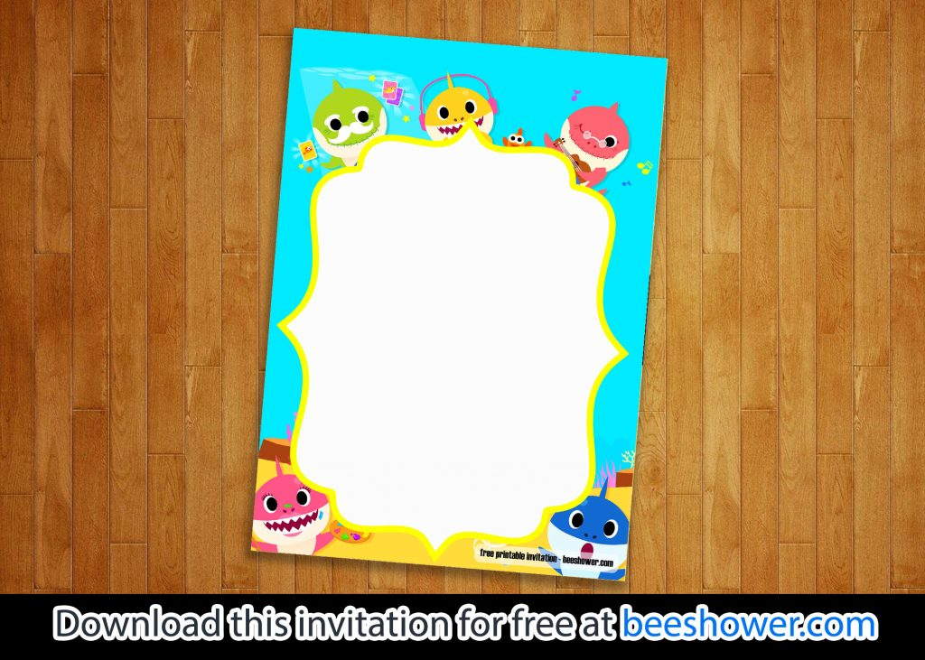 Baby Shower Invitations Store