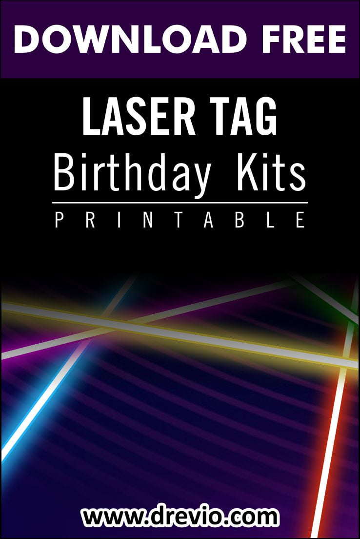 laser tag pinterest download hundreds