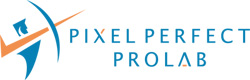 Pixel Perfect (logo)