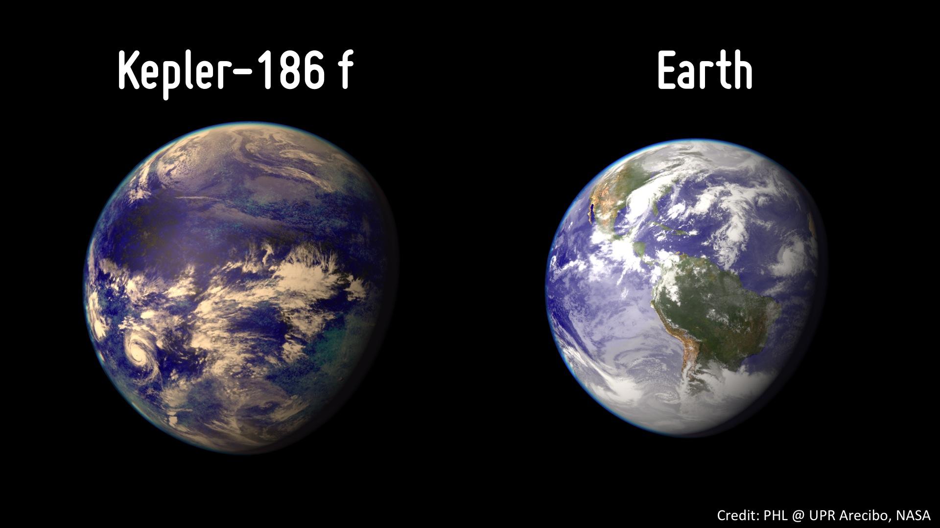 "From JPL-Caltech: ""Hidden Stars May Make Planets Appear ..."