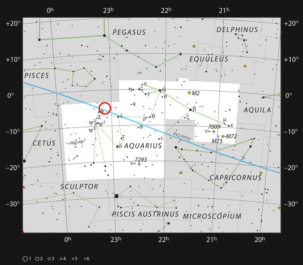 Habitable Planet Reality Check Trappist 1 Drew Ex Machina
