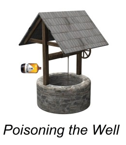 poisoning-the-well