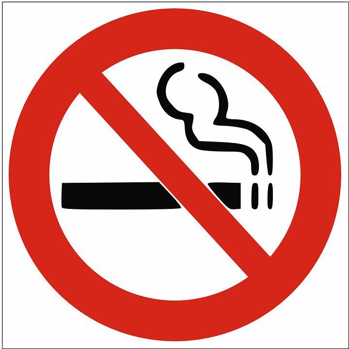 Como afecta fumar a la fertilidad