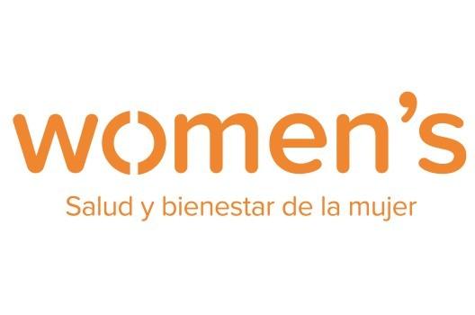 Womens Dr. Francisco Carmona y Dr. Santiago Dexeus