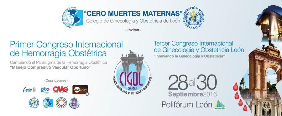 primer-congreso-internacional-de-hemorragia-obstetrica