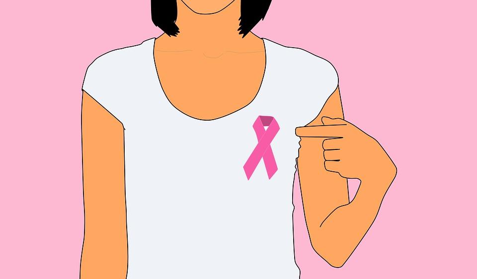 historia natural cáncer de mama