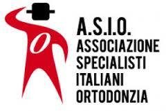 A.S.I.O. 2