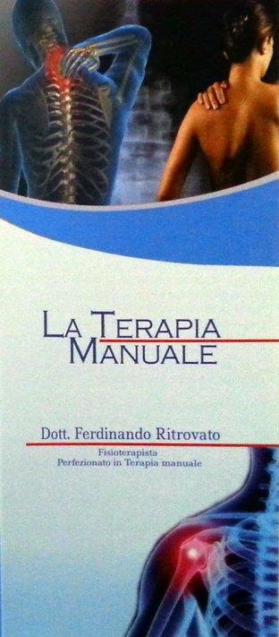 terapia_manuale