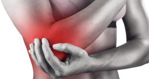 Behandeling reumatoïde artritis