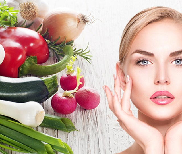 Acne Is The Most Common Skin Condition In The U S About  Of People In The Western World Experience Acne During Their Teenage Years But It Can Occur At