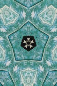 crystal_mandala_187772