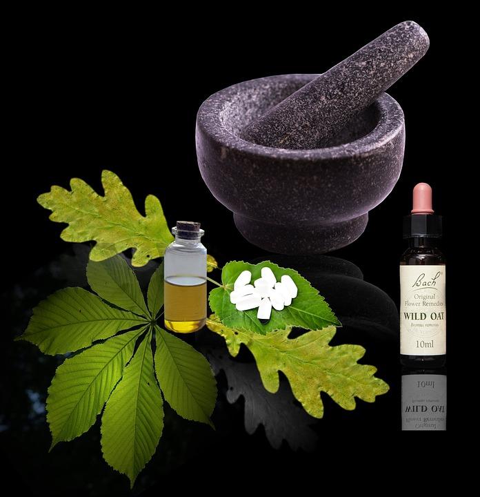 homeopathy-1079808_960_720