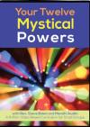12 Powers