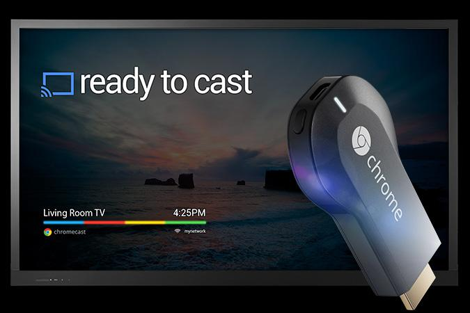 Related image Chromecast with Kodi