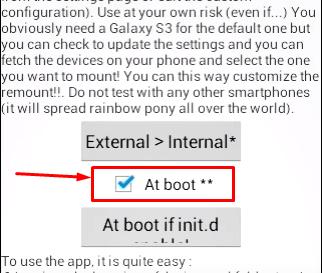 root external 2 internal sd apk download