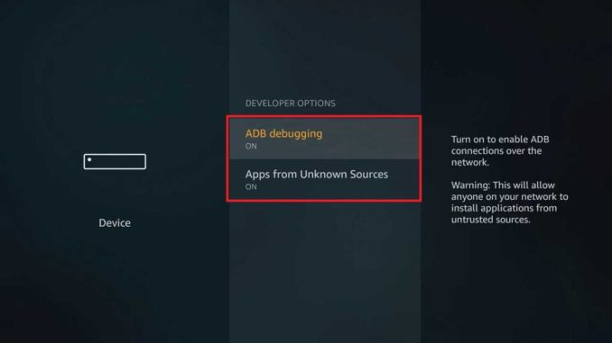 Mouse-Toggle-for-fire-tv-apk