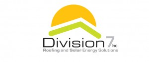 drgli division7 logo