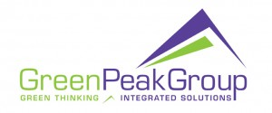 drgli green peak logo