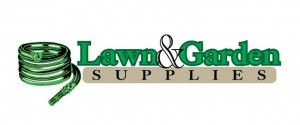 drgli lawn garden logo