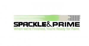 drgli spackle prime logo