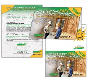 drgli nassau suffolk lumber contractor seminar design print work