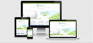PCALI website