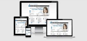 hands on bookkeeping website