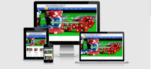 michael mccarthy foundation website