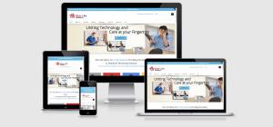 star life safety website