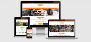 whiteys tire service website