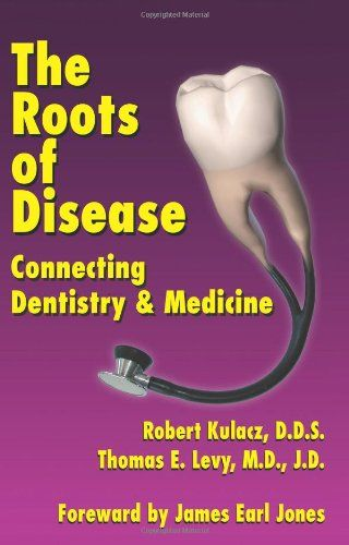 The Roots of Disease