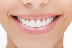 Brighten Your Smile with Cosmetic Dentistry, Lititz, PA